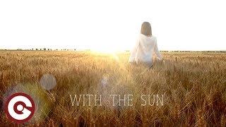 LUCA BERTONI - With the Sun