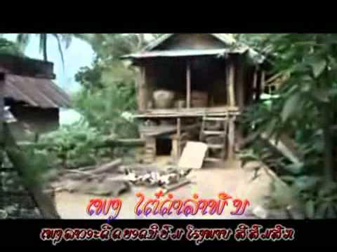 TAI DAM LAM PHAN (  KOR VISETH )