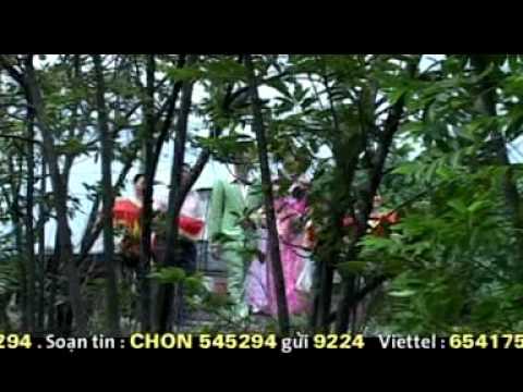 GỌI ĐÒ ( Viettel: 6541752 ) - ĐĂNG ANH