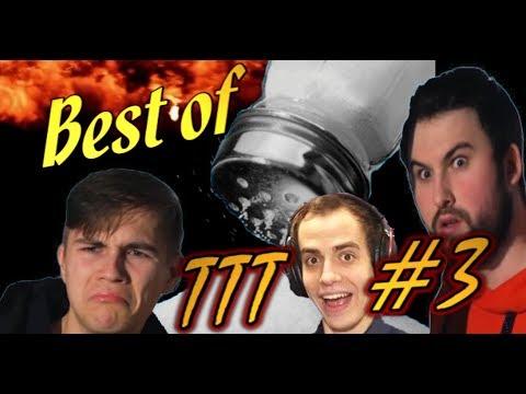 Best of SPIN - TTT #3 (Edit: leisere Musik)