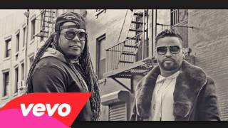 Zion y Lennox - En La Nada (Oficial 2015)