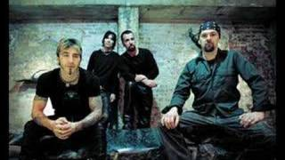 Watch Godsmack Bad Religion video