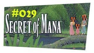 Secret of Mana #029 Der absolute Fail