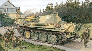War Thunder. ✠LUFT✠. Полковые бои 5.3 БР
