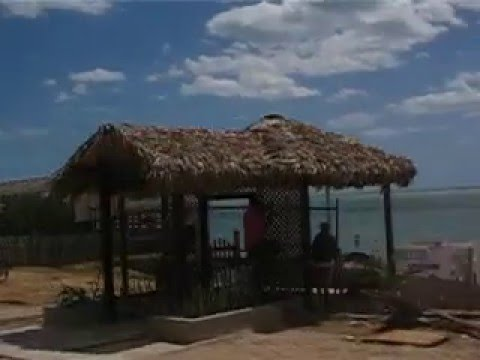 Camocim TRAVEL_VIDEO
