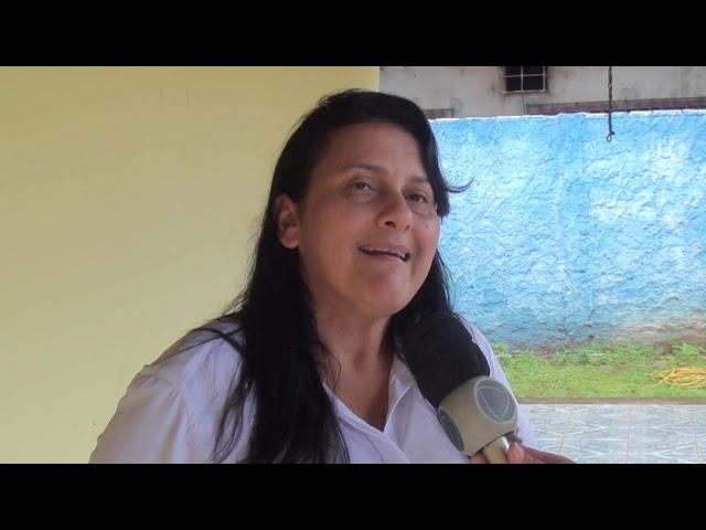 Resultados do PDI em Confresa serão apresentados nesta quarta feira na câmara de vereadores