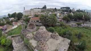 Turkey By Drone