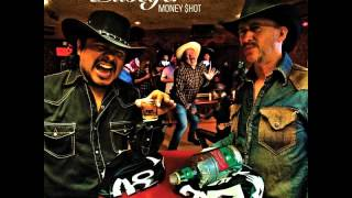 "Puscifer - ""Money Shot"" (full album 2015)"