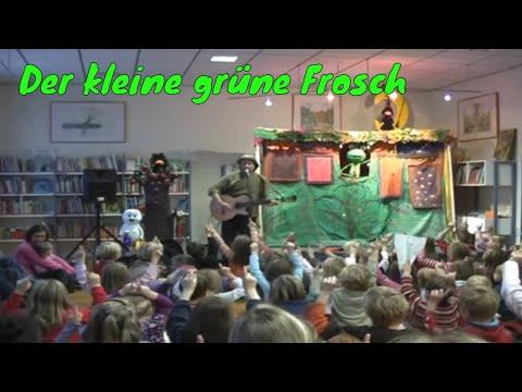 kinderlieder-mitmach-konzert-zum-mitsingen-und-bewegen-im-kindergarten-kinderlieder-von-thomas-koppe