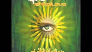 Irina Mikhailova  -  Salaam Remix