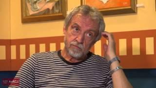 Interviu Stefan Velniciuc