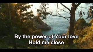 Power of Your Love - Darlene Zschech