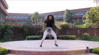 Cheap Thrills -Sia easy steps | dance choreography | THE DANCE MAFIA