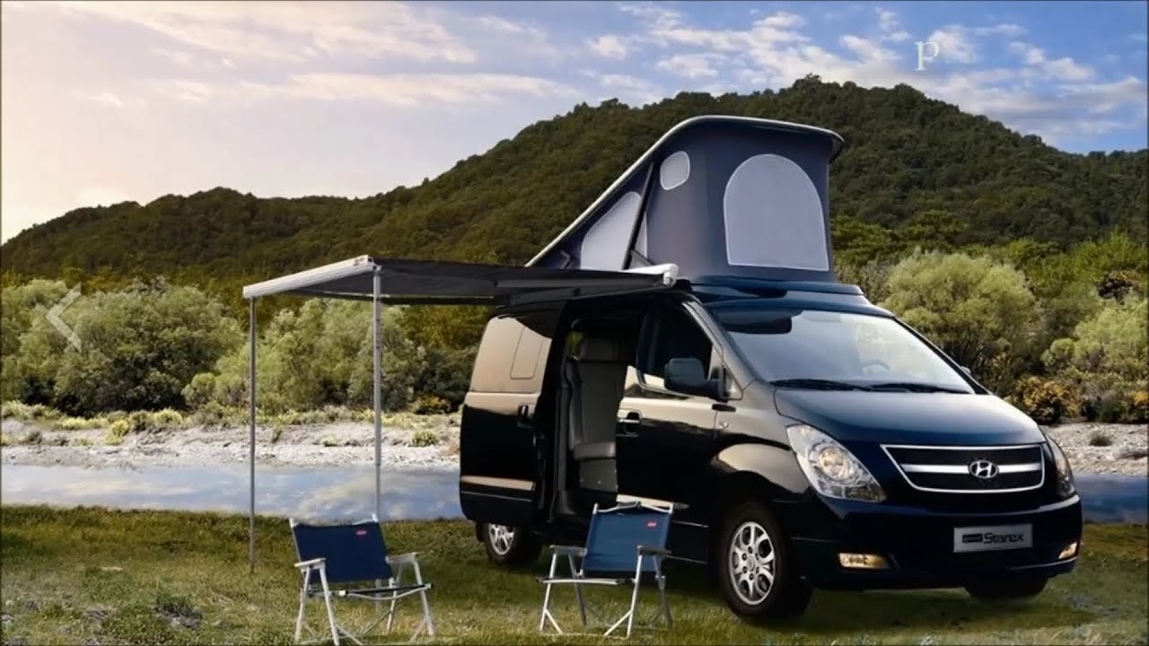 the best cars for people that love camping and caravanning. Black Bedroom Furniture Sets. Home Design Ideas