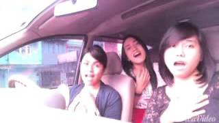 Queen Voice   Dongani Ma Ahu   Lagu Batak