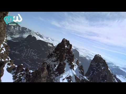 Aerotek - Fullthrust (Original Mix) [Video]