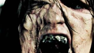 Eaters (2011) - New Extended Trailer [HD]
