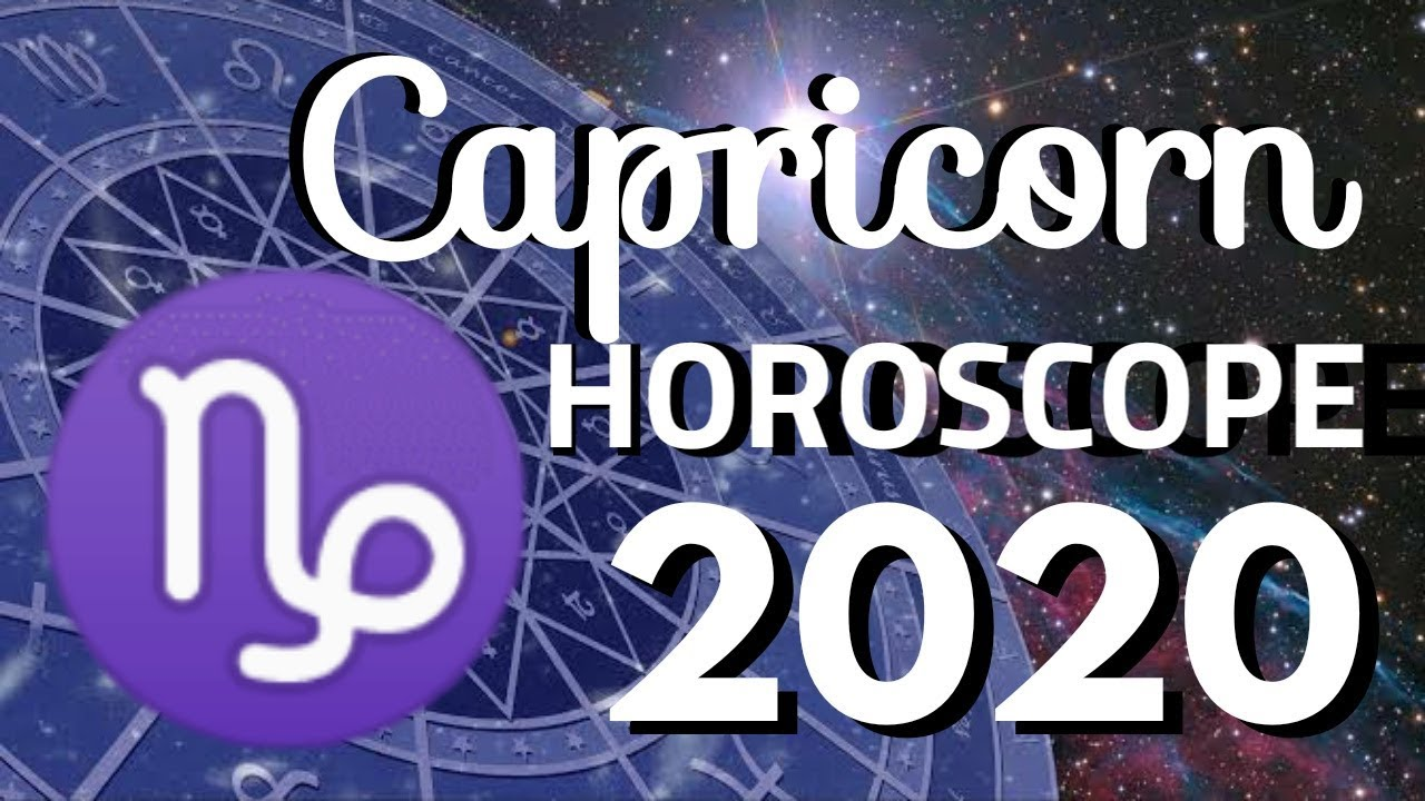 Free Weekly Horoscopes, Annual Forecasts