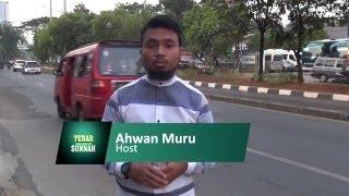 Tebar Sunnah: Sedekah