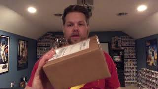 Black Friday Funko mystery boxes from Big Pop Shop and Chrono Toys