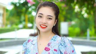 Em gái xinh đẹp Ngọc Khánh hát cực hay  Giọng Ca Nhí