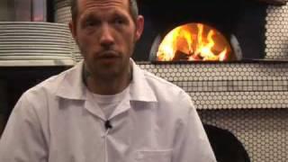 Obsessives - Pizza thumbnail