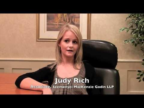 Community Legal Services