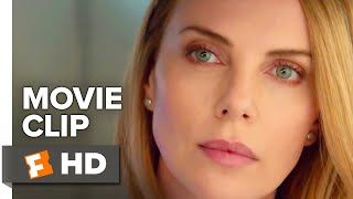 Long Shot Movie Clip - Micronapping (2019) | Movieclips Coming Soon