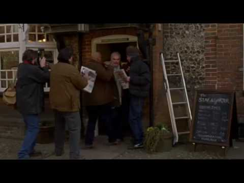 A Bunch of Amateurs 2008Avance Films.flv
