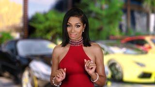 Love and hip hop Atlanta Season 5 Episode 2 Full Disclosure Review