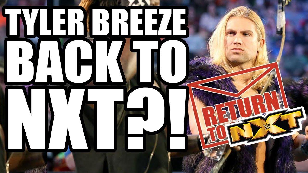 tyler-breeze-back-to-wwe-nxt-nxt-stars-debut-wrestletalk-news-nov-2018