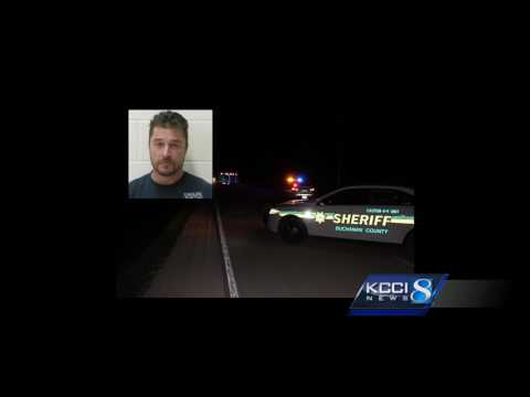 RAW: Listen to Chris Soules' 911 call after fatal crash