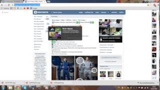 видео интернет магазин спортивной обуви