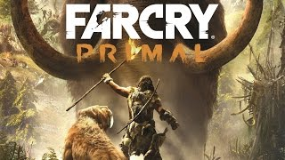 Far Cry Primal Review - The Final Verdict (Video Game Video Review)
