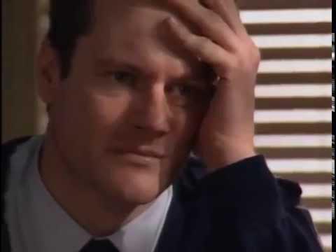 Blue Heelers S02E35 Tough Love
