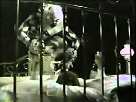 Nicholas Colasanto's TAROT 1970 s 1
