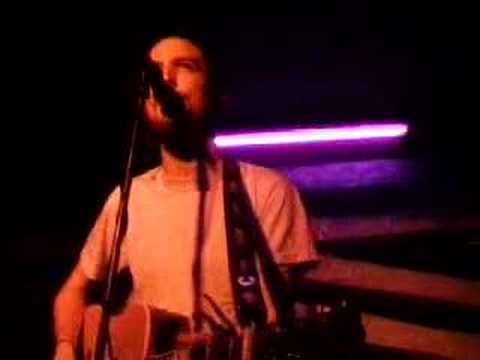 Frank Turner - When The Huntsman Comes A Marching[Chris TT ]