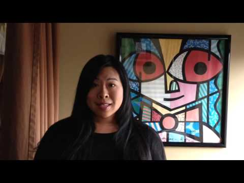 Chicago Acupuncture   Allergies and pinched nerve cured with acupuncture