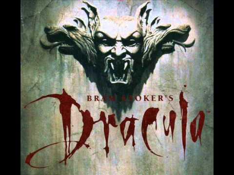 An Evening with Bram Stoker´s Dracula Boardgame Audio + Download links Español & English