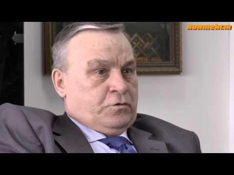 Виктор Мараховский -