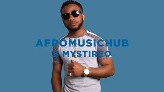 B Mystireo - Suddenly [An Afromusichub show]