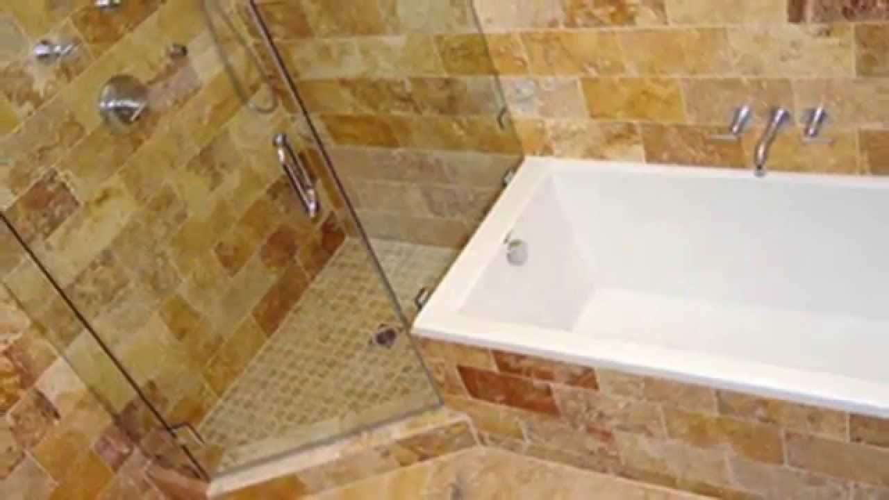 Los angeles tile contractor la tile works youtube los angeles tile contractor la tile works dailygadgetfo Choice Image