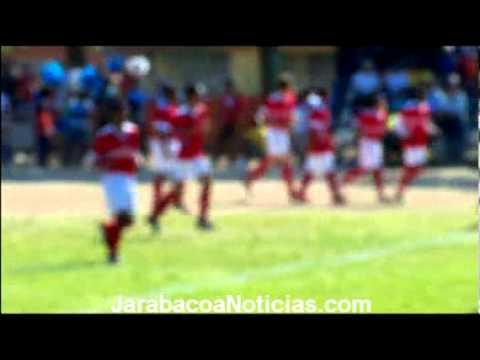 Escuela Manuel  Gómez gana en inicio de torneo de fútbol