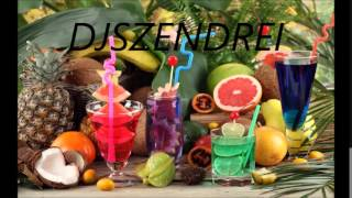 Download Coronita-Music Killers 2015 Szeptember Mix 2015 MP3 song and Music Video