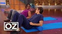 hqdefault - Castor Oil For Back Pain Dr Oz