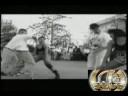 Duice - Dazzey Duks [UNCUT] The Box Version