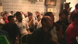 Путешествие по Тунисе   Путешествуем вместе Документальный фильм(, 2015-02-08T15:27:56.000Z)
