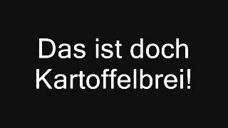 Bibi Blocksberg Titelmusik