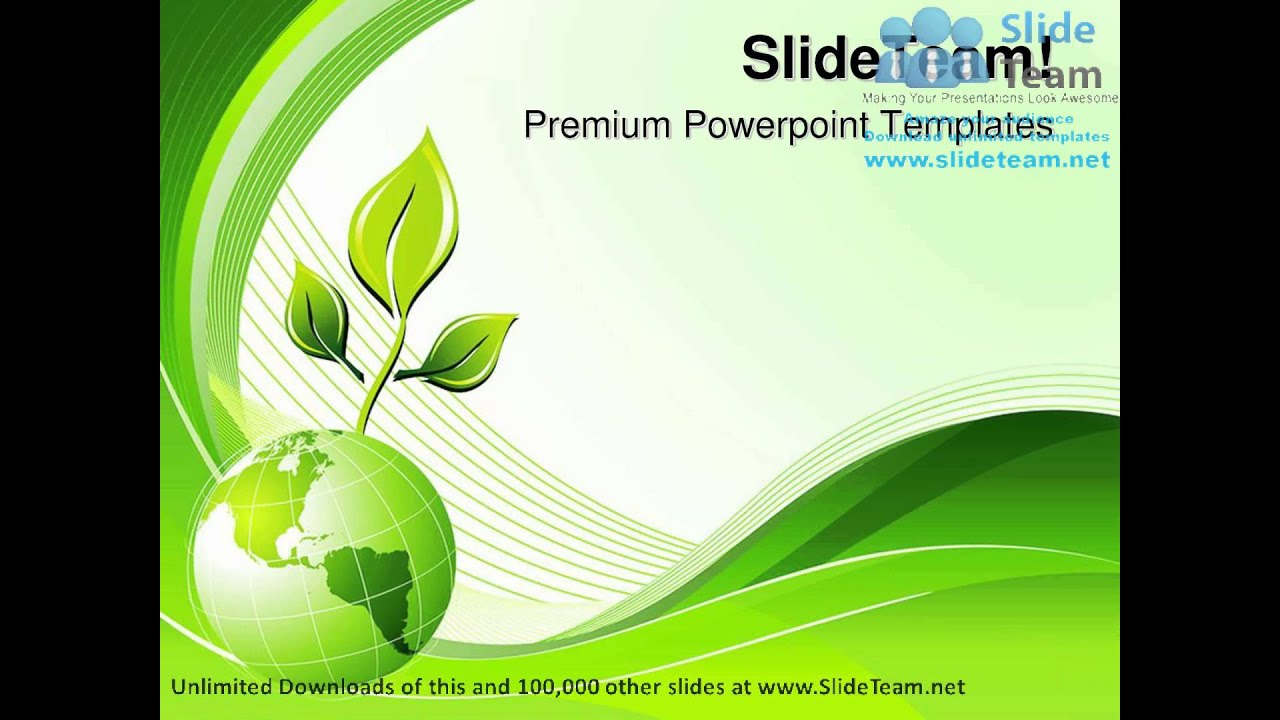Green abstract lines background powerpoint templates themes and green abstract lines background powerpoint templates themes and backgrounds ppt layouts toneelgroepblik