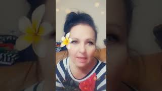 Autism Mom and Small Business Owner snapchat Diaries 8/31/18
